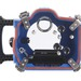 AquaTech Elite Underwater Sport Housing for Sony A7II, A7RII, A7SII