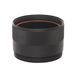 AquaTech P-Series Flat Lens Port Extension P-70 EX