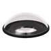 AquaTech P-Series 8-inch Dome Lens Port PD-85