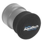 AquaTech Flat Port Protector
