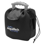 AquaTech Housing and Sound Blimp Cpver