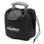 AquaTech Housing and Sound Blimp Cpver