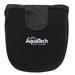 AquaTech Sport Housing and Sound Blimp Cover