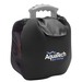 AquaTech Sport Housing and Sound Blimp Cover
