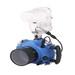 AquaTech Strike 600 Flash Housing for Canon 600EX Flash