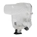AquaTech Strike 910 Flash Housing for Nikon SB910 or SB900 Flash