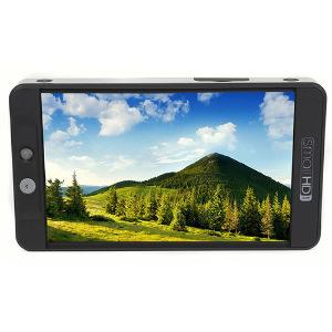 SmallHD 702 Bright On-Camera Monitor