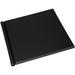 PermaJet Snapshut A4 Landscape Album - Black