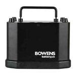 Bowens Battery Travelpak for Gemini – Large