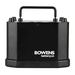 Bowens Travelpak Battery – Large