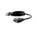 Bowens Gemini Travelpak Cable - 8m