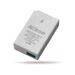Nikon EN-EL24 Li-Ion Rechargeable Battery