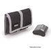 Think Tank Pro DSLR Battery Case for Canon 1D and Nikon D3/D4