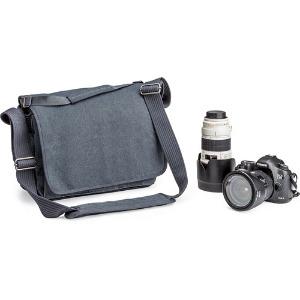 Think Tank Retrospective 30 Shoulder Bag