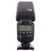 Voking VK581 TTL Speedlight for Canon / Nikon
