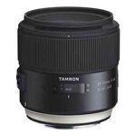 Tamron SP 35mm F/1.8 Di VC