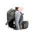 Mind Shift Rotation 180 Horizon Backpack