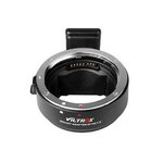 Viltrox EF to Sony E-Mount Lens Adapter