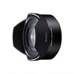 Sony Sony Fisheye Lens VCLECF2
