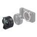 Sony Fisheye Conversion Lens - VCL-ECF2