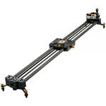 Sony 120cm Carbon Rail Slider