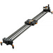 Nest 120cm Carbon Rail Slider