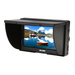 Viltrox DC-50 5-inch Video Monitor LCD Screen with Battery and Charger