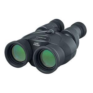Canon Binocular 12x36 Image Stabilised IS III