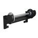 Epson Roll Media Adaptor for SC-P800 Printer