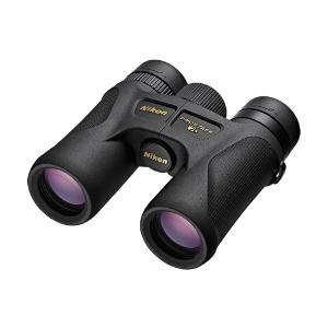 Nikon ProStaff 7S 8x30 Binoculars