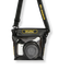 DiCaPac Waterproof Case - WPS3