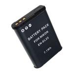 Inca  Inca EN-EL23 Li-Ion Battery for Nikon