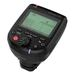 Phottix Laso Wireless TX TTL Flash Trigger Transmitter - Canon