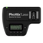 Phottix Laso TTL Flash Trigger Receiver