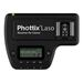 Phottix Laso TTL Flash Trigger Receiver - For Canon