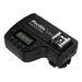 Phottix Laso TTL Flash Trigger Receiver - For Canon