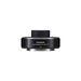 Fujifilm XF 1.4x WR Teleconverter