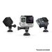 GoPro Ball Joint Buckle for Hero 5/Hero 6 and Session