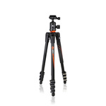 Vanguard VEO 204AB Tripod with Ball Head