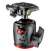 Manfrotto XPRO Ball Head with 200PL Plate