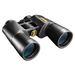 Bushnell 10x50 Legacy WP Binoculars