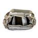 Think Tank Retrospective 20 Shoulder Bag