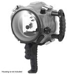 AquaTech Pistol Grip Trigger