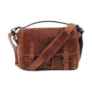 Ona Prince Leather Street Camera Bag
