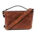 Ona Prince Leather Street Camera Bag