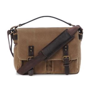 Ona Prince Street Camera Bag
