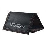 MagMod MagGel Wallet