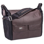 Think Tank Photo Tutto Women's Shoulder Bag
