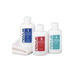 Novus Cleaning Scratch Remover Kit for Acrylic