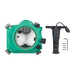 AquaTech Compac / Elite Underwater Sport Housing for Canon 6D